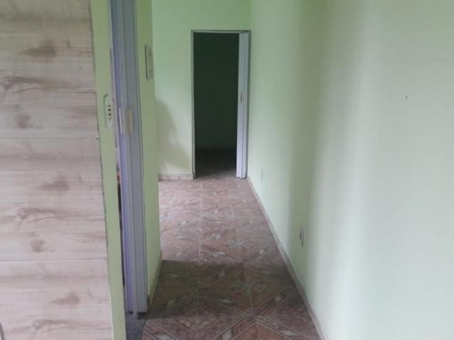 Casa - PRATA - R$ 50.000,00 - Foto 6