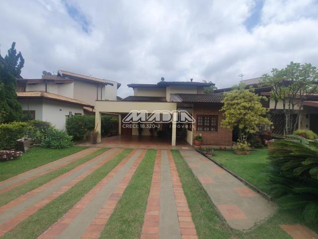 Casa à venda com 3 dormitórios em Dois córregos, Valinhos cod:CA112599