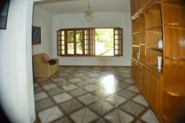 130 mil - Casa a venda com quintal enorme - Castelo/ES - Foto 6