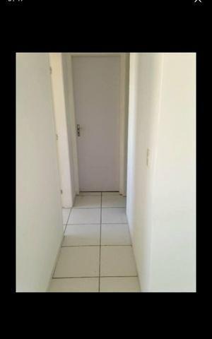 Excelente apartamento no Recanto do Tingui - Foto 6
