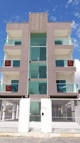 Belíssimo apartamento localizado á 200 metros do mar em Itajuba