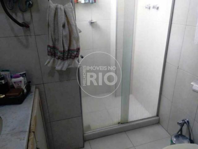 Apartamento à venda com 2 dormitórios em Tijuca, Rio de janeiro cod:MIR2667 - Foto 11