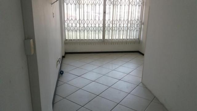 Escritório à venda em América, Joinville cod:V05990 - Foto 9