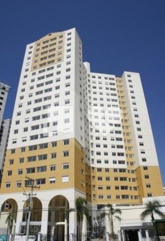 Apartamento à venda com 2 dormitórios em Santo antônio, Porto alegre cod:28-IM434133