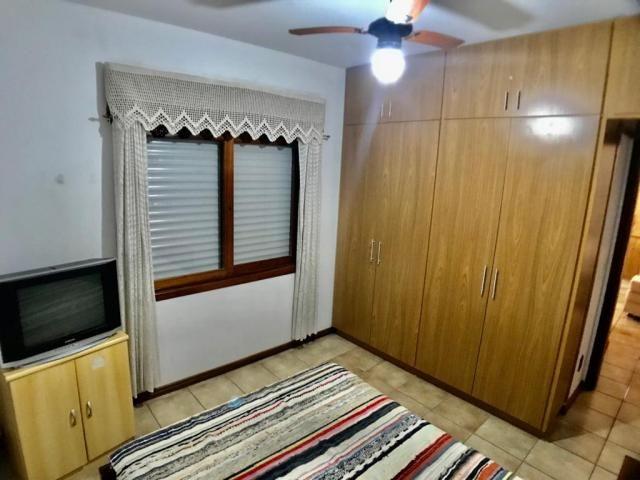Apartamento à venda com 1 dormitórios em Centro, Capão da canoa cod:10539 - Foto 2