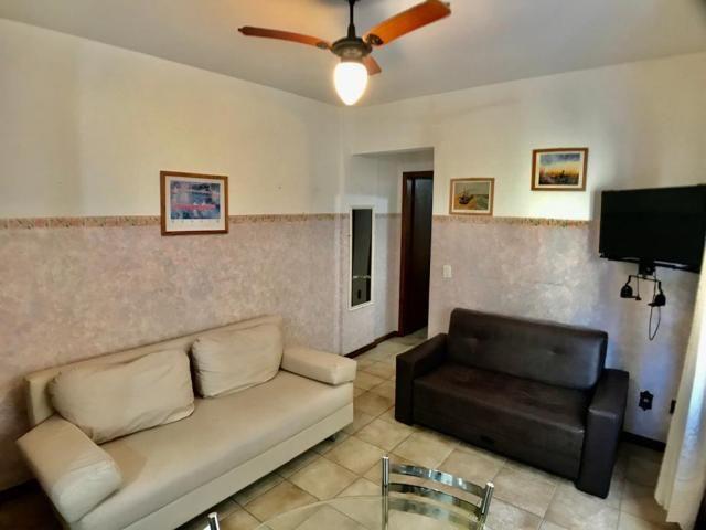 Apartamento à venda com 1 dormitórios em Centro, Capão da canoa cod:10539 - Foto 10
