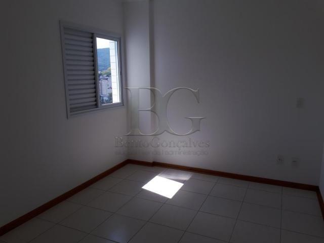 Apartamento para alugar com 3 dormitórios em Jardim quisisana, Pocos de caldas cod:L95921 - Foto 9