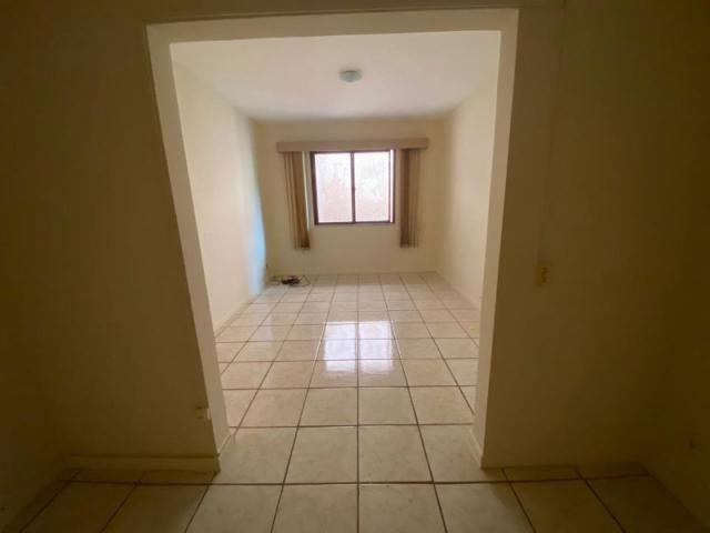 Apartamento para Aluguel, Corrêas Petrópolis  RJ - Foto 4