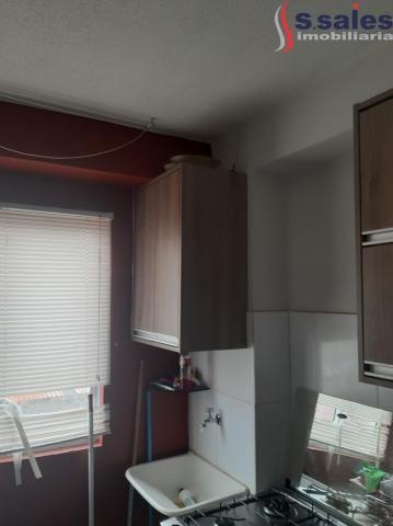 Belo Apartamento em Santa Maria! - Foto 11