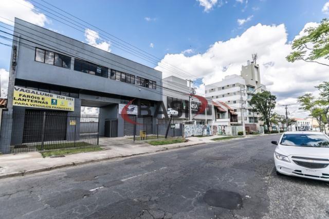 Loja comercial para alugar em Capao da imbuia, Curitiba cod:00950.003 - Foto 4