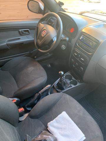 Vendo 2019! Fiat pick-up Strada - Foto 4