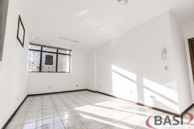 Escritório para alugar em Batel, Curitiba cod:10041.003 - Foto 4