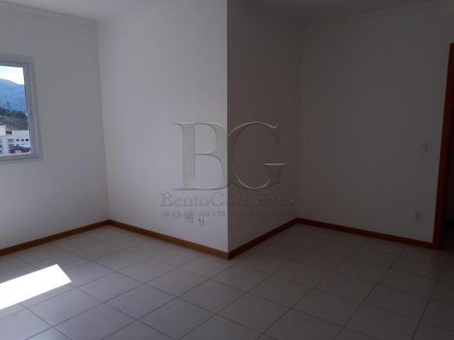 Apartamento para alugar com 3 dormitórios em Jardim quisisana, Pocos de caldas cod:L95921 - Foto 3