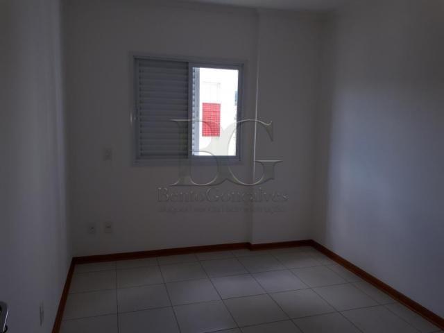 Apartamento para alugar com 3 dormitórios em Jardim quisisana, Pocos de caldas cod:L95921 - Foto 11