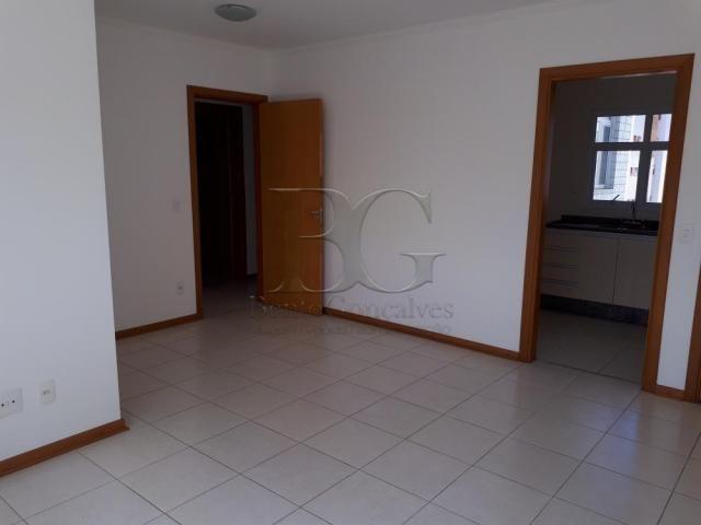 Apartamento para alugar com 3 dormitórios em Jardim quisisana, Pocos de caldas cod:L95921 - Foto 4