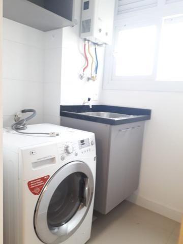 Apartamento à venda com 2 dormitórios em Navegantes, Capão da canoa cod:10311 - Foto 11