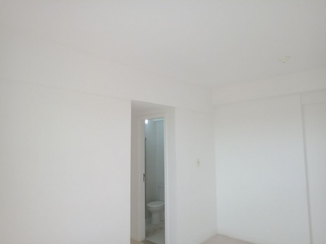 Condomínio Vila Alegro,paralela,2/4,suite,armários  - Foto 7
