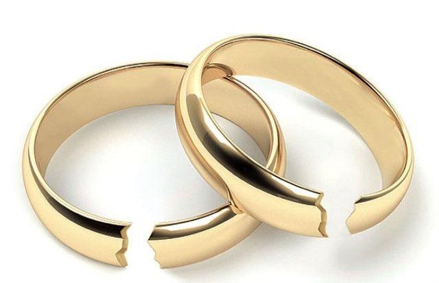 Advogado Especializado em Divórcio - Foto 2