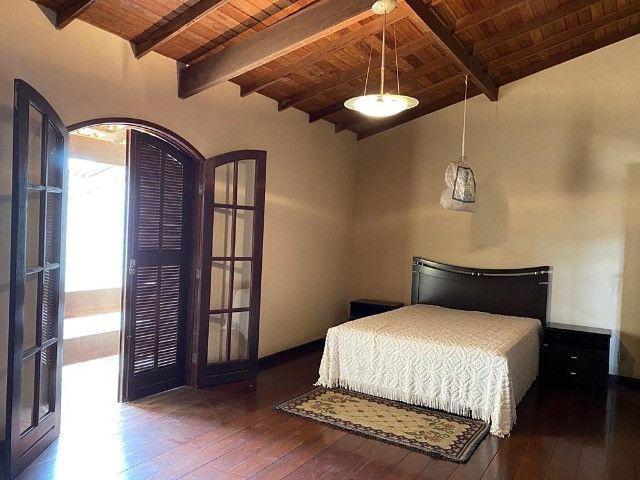 Casa com 03 quartos e quintal, Vila Campo Alegre em Barra de São João - Foto 12