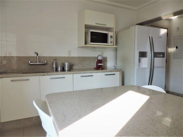 VA0038 - Apartamento no Aterrado - Foto 17