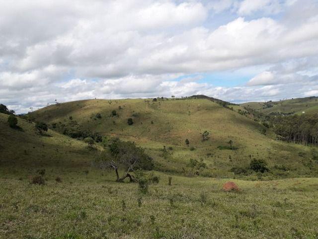 Fazenda no Vale - Cód 1585 - Foto 11