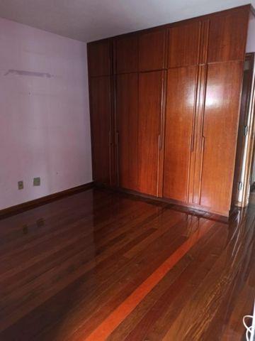 Apartamento com 4 dormitórios à venda, 154 m² - Setor Oeste - Goiânia/GO - Foto 4