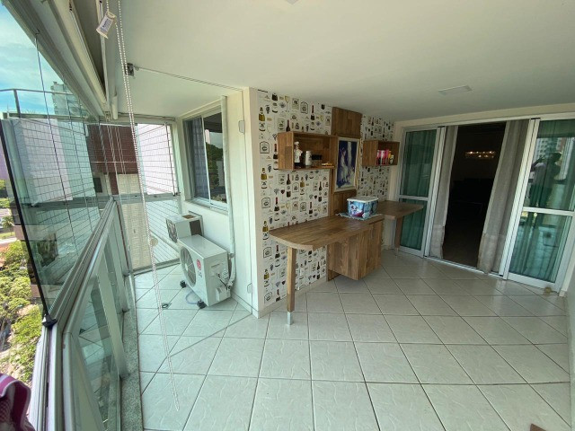 (RR) Maravilhoso, 03 quartos, suíte, 2 vagas de garagem. AP1741 - Foto 18