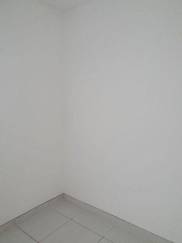 Edf.Carmelita Vasconcelos, 3 quartos, Universitário - Foto 14