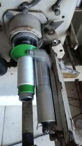 Linha de alta resistência,para pipas direto da fábrica - Foto 2