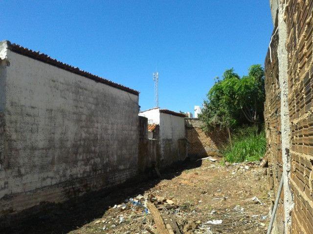 Vende-se Terreno no bairro do Alecrim em Natal RN - Foto 3