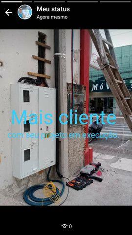 Reparos elétricos e Hidráulico - Foto 3
