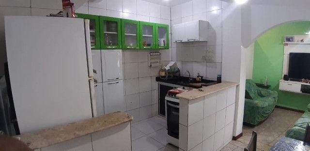 Casa 2/4 São Caetano Venda - Foto 3