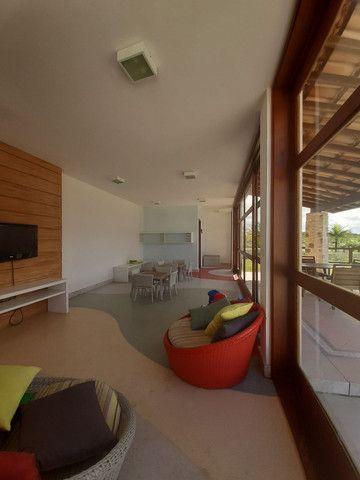 Casa Quintas de Sauípe com 4 Suítes - Foto 12