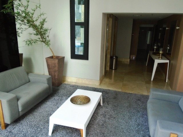 Apartamento compacto no Meireles - 48m - Oportunidade - Foto 9