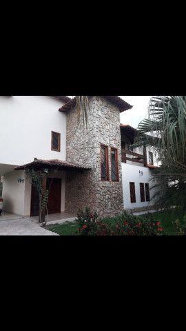 Casa Marica, 4 qtos 5 Ban Aluguel - Foto 4