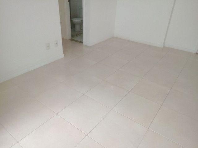 Condomínio Vila Alegro,paralela,2/4,suite,armários  - Foto 2