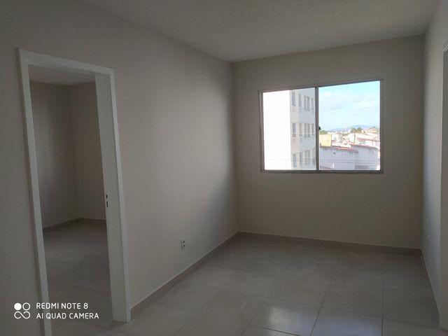 Alugo Apartamento 3/4 Excelente Localização - Foto 3