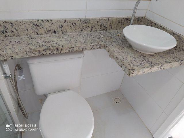 Alugo Apartamento 3/4 Excelente Localização - Foto 14
