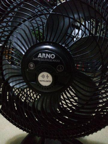 Vendo ventilador - Foto 2