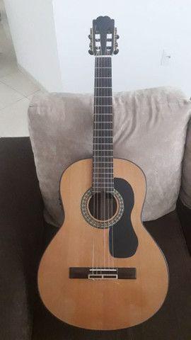 Violão Clássico Camerata de Luthier - Foto 3