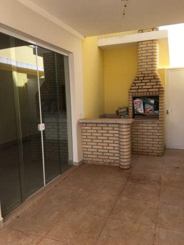 Casa com ótimo acabamento com 3 quartos (1suit) no N York, Araçatuba - Foto 17