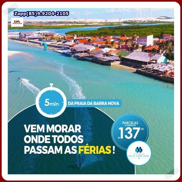 Faça um bom Investimento- Villa Cascavel 02.! - Foto 5
