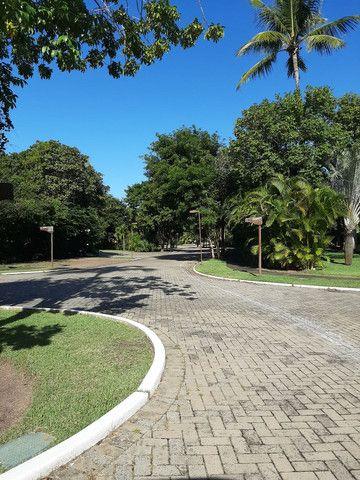 Casa Quintas de Sauípe com 4 Suítes - Foto 5