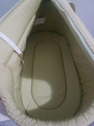 Bolsa para transporte - Foto 5