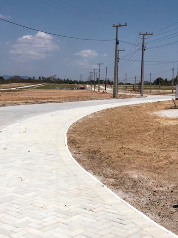 Lotes em Itaitinga, com infraestrutura completo! - Foto 12