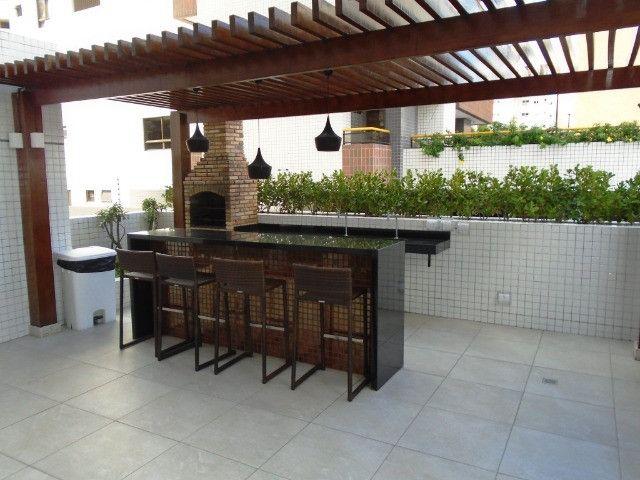 Apartamento compacto no Meireles - 48m - Oportunidade - Foto 6