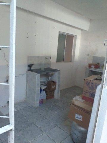 Vendo Casa na Tabajara  - Foto 5