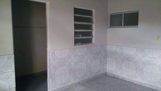 Casa para Venda em Olinda, Rio Doce, 5 dormitórios, 2 suítes, 3 banheiros, 2 vagas - Foto 13