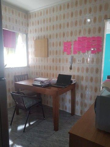 oportunidade em São Vicente 1 dorm R$ 159 mil Ref. 2458 Oportunidade - Foto 11