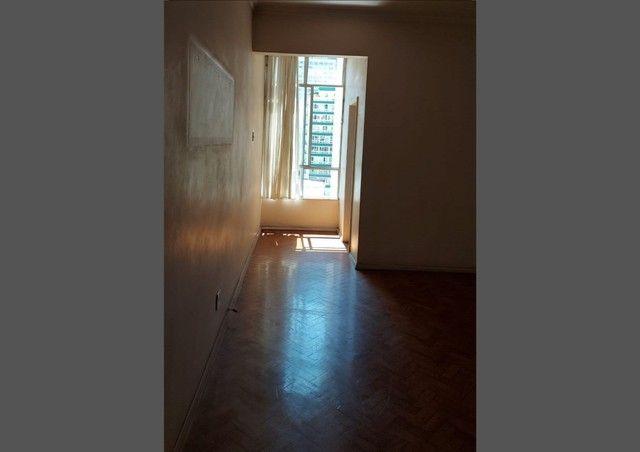Apartamento à venda com 3 dormitórios em Copacabana, Rio de janeiro cod:24767 - Foto 6